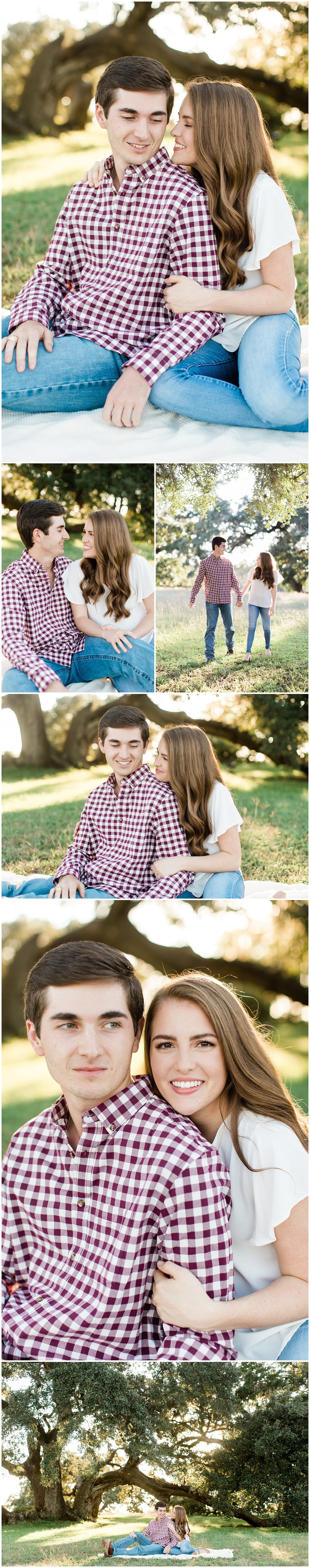 College_Station_Engagement_Session_Kristina_Ross_Photography_0002.jpg