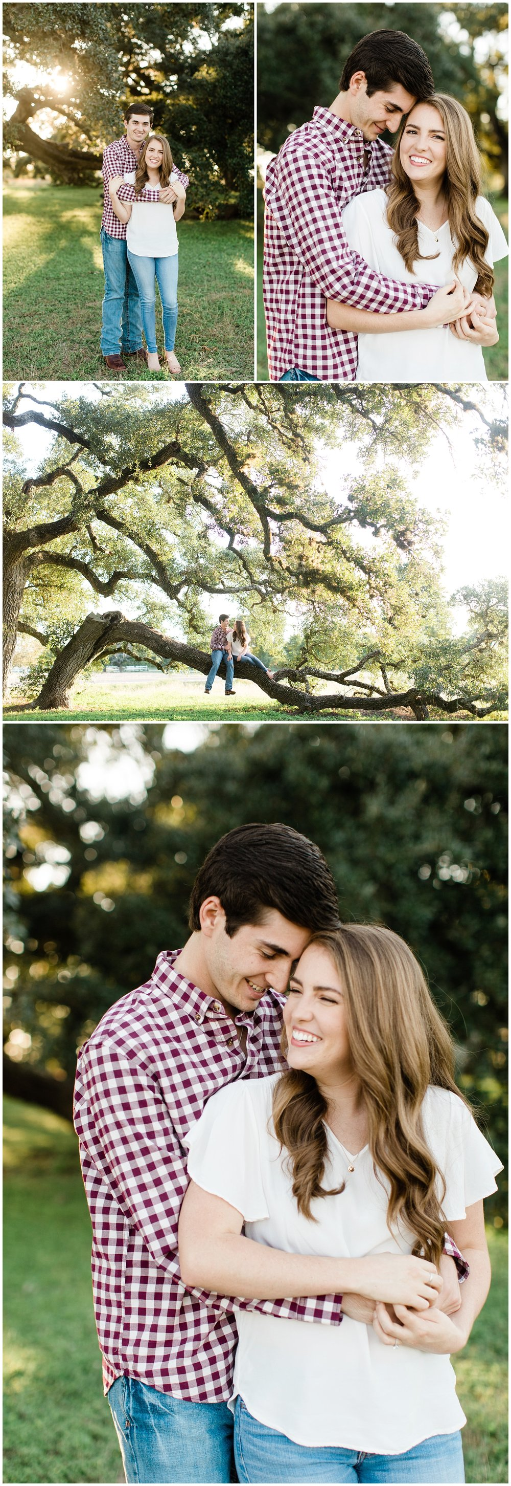 College_Station_Engagement_Session_Kristina_Ross_Photography_0003.jpg