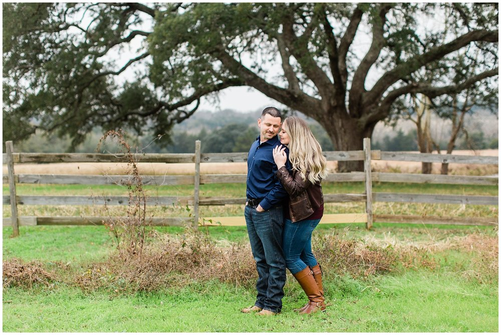 College_Station_Engagement_Session_Kristina_Ross_Photography_0001.jpg