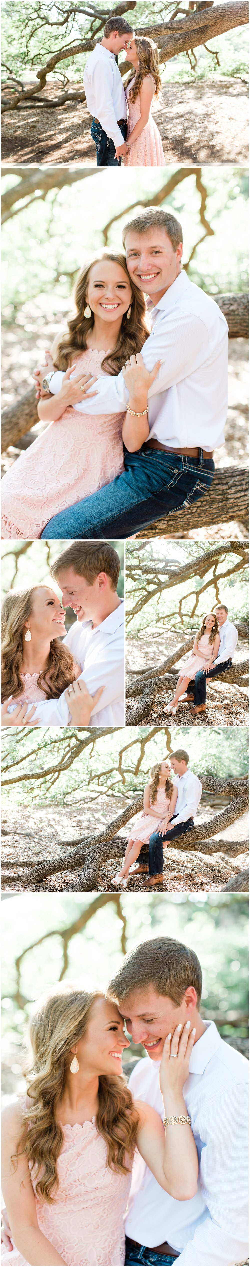 Texas_A&M_Engagement_Session_Kristina_Ross_Photography_0002.jpg