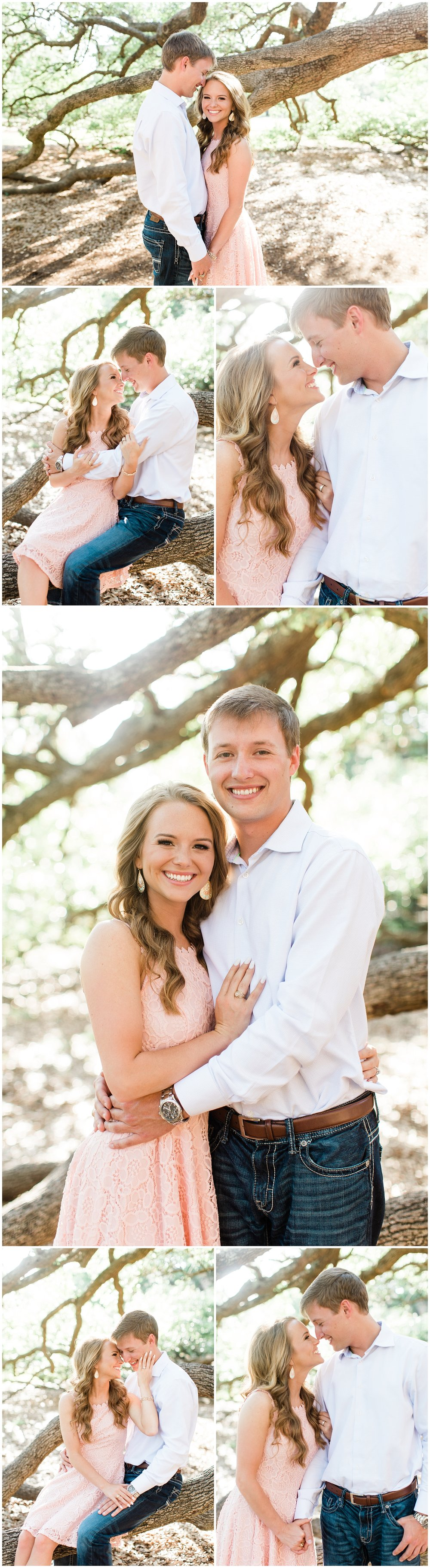 Texas_A&M_Engagement_Session_Kristina_Ross_Photography_0003.jpg