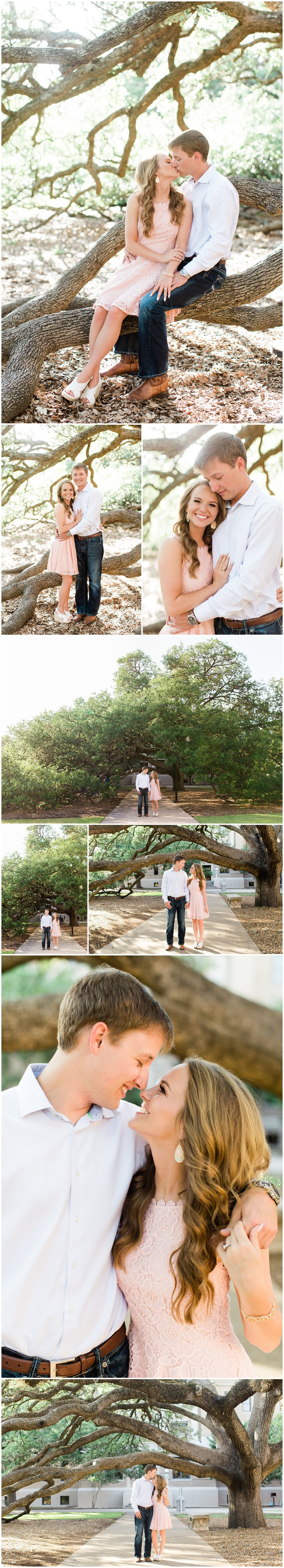 Texas_A&M_Engagement_Session_Kristina_Ross_Photography_0004.jpg