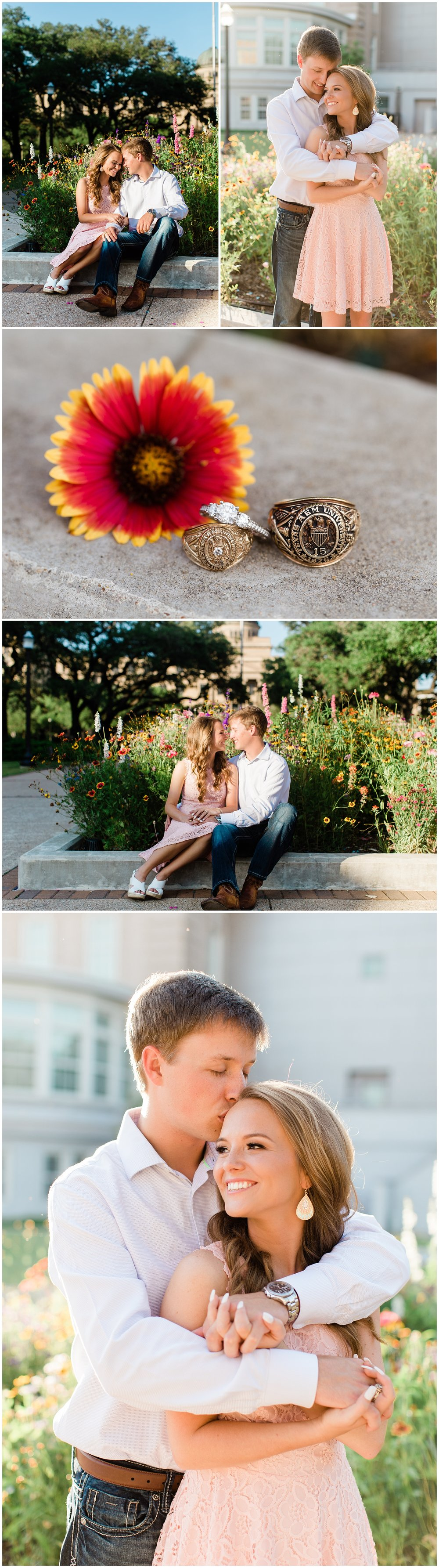 Texas_A&M_Engagement_Session_Kristina_Ross_Photography_0007.jpg