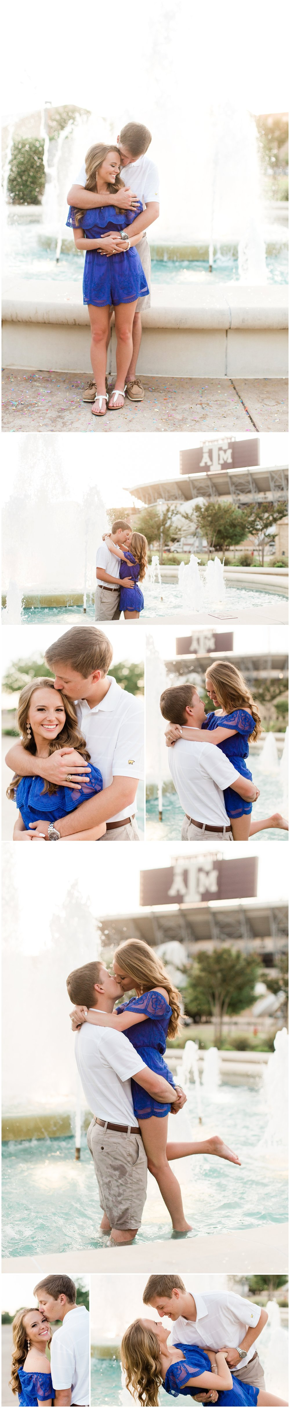 Texas_A&M_Engagement_Session_Kristina_Ross_Photography_0011.jpg