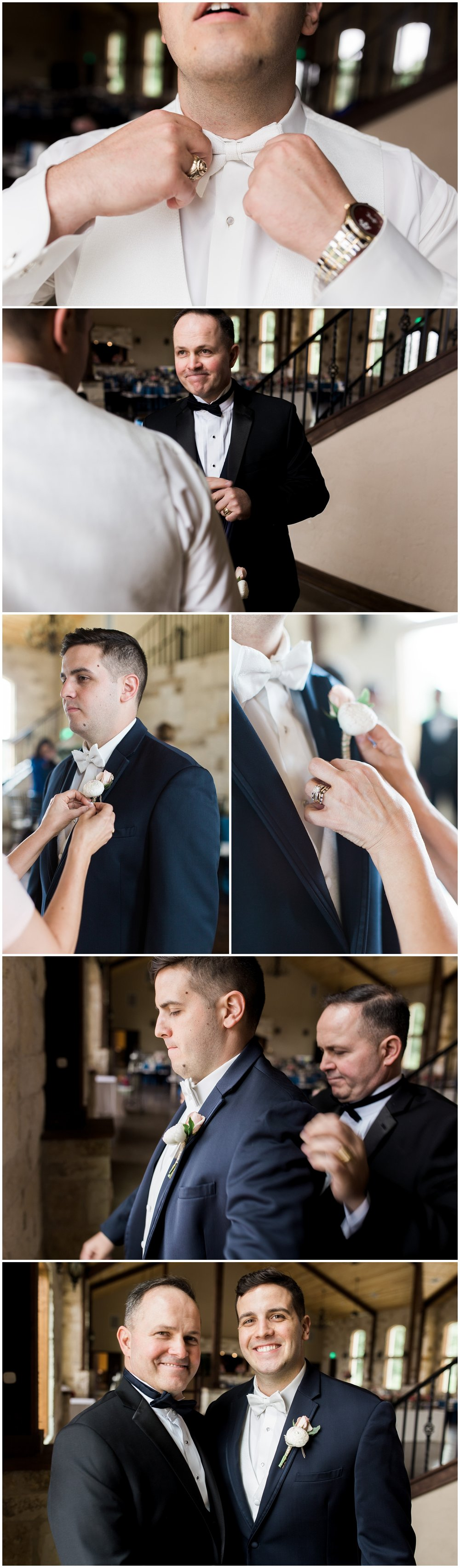 Brownstone_Reserve_Wedding_Kristina_Ross_Photography_0005.jpg