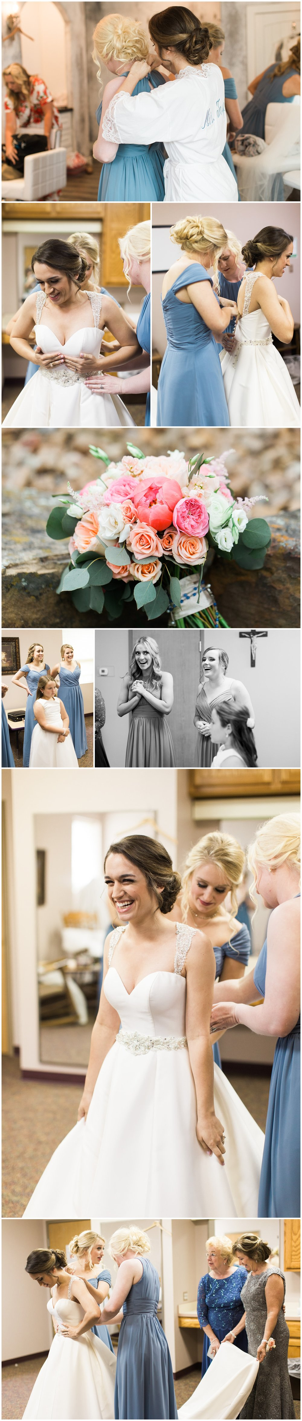 Brownstone_Reserve_Wedding_Kristina_Ross_Photography_0008.jpg