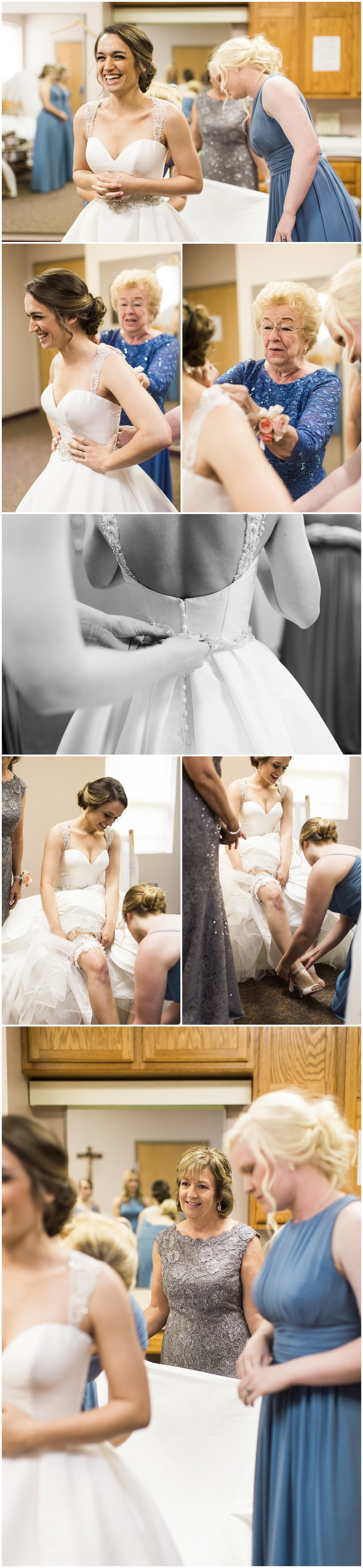 Brownstone_Reserve_Wedding_Kristina_Ross_Photography_0009.jpg