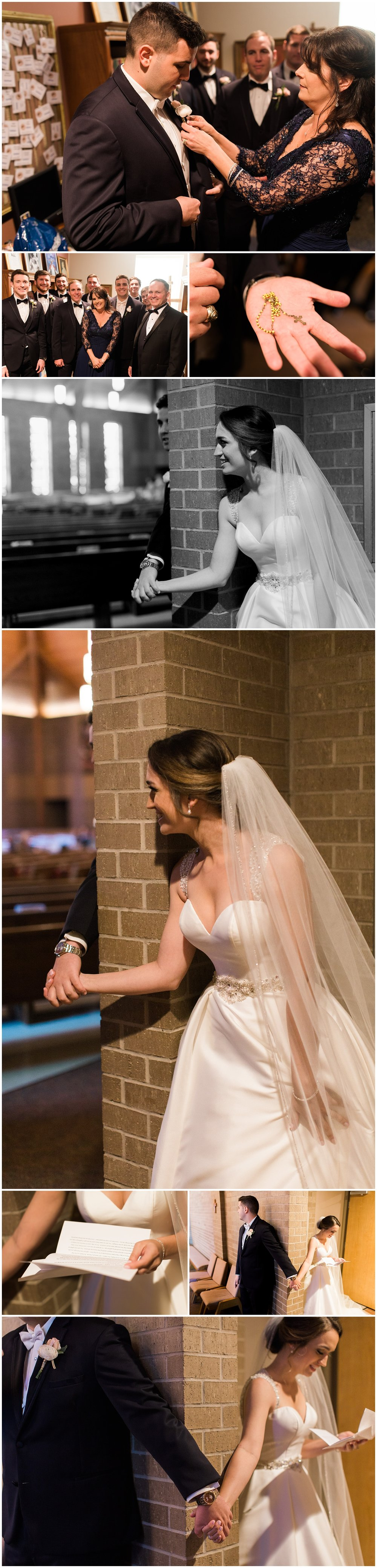 Brownstone_Reserve_Wedding_Kristina_Ross_Photography_0011.jpg