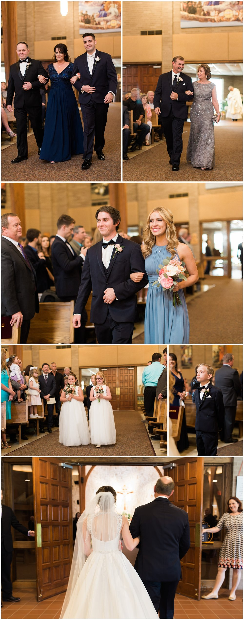 Brownstone_Reserve_Wedding_Kristina_Ross_Photography_0012.jpg