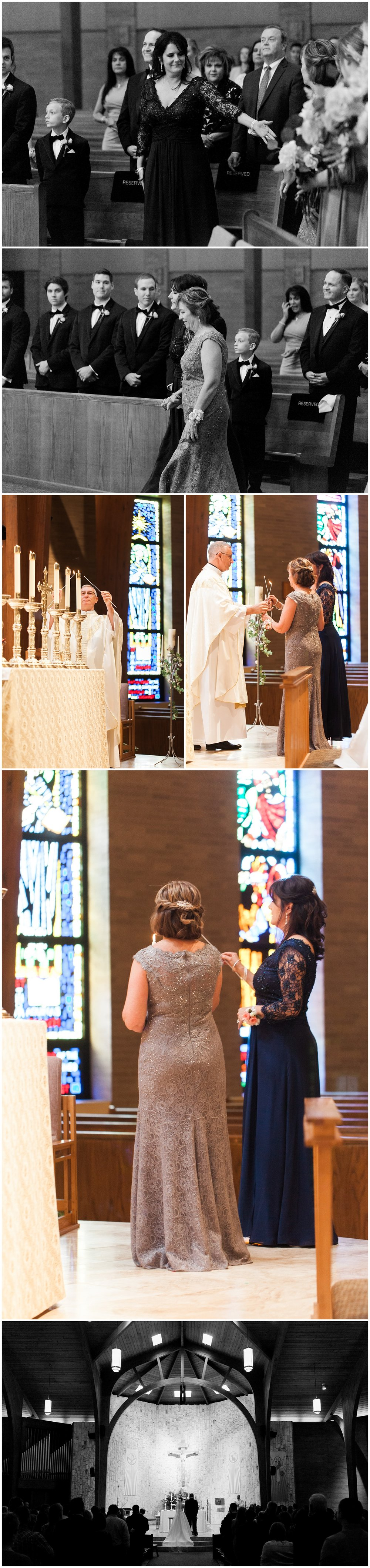 Brownstone_Reserve_Wedding_Kristina_Ross_Photography_0014.jpg
