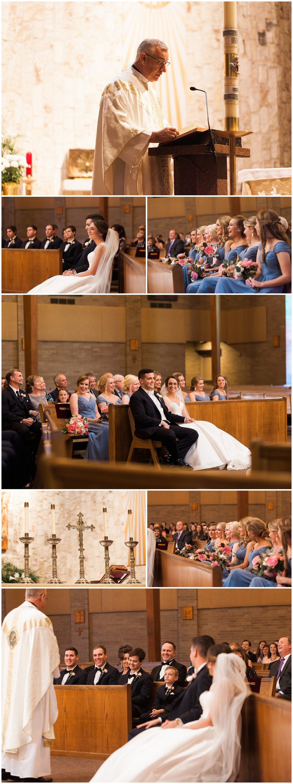 Brownstone_Reserve_Wedding_Kristina_Ross_Photography_0016.jpg