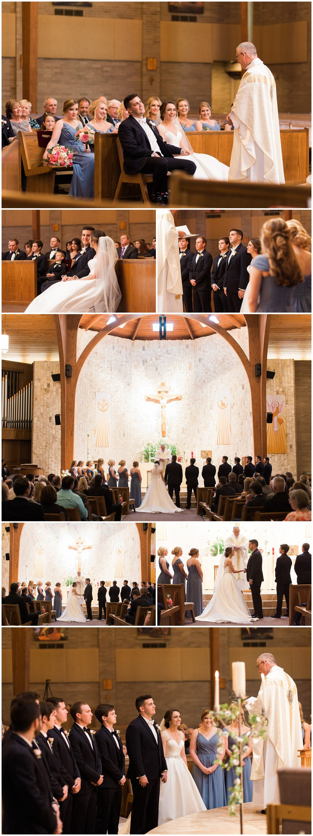Brownstone_Reserve_Wedding_Kristina_Ross_Photography_0017.jpg
