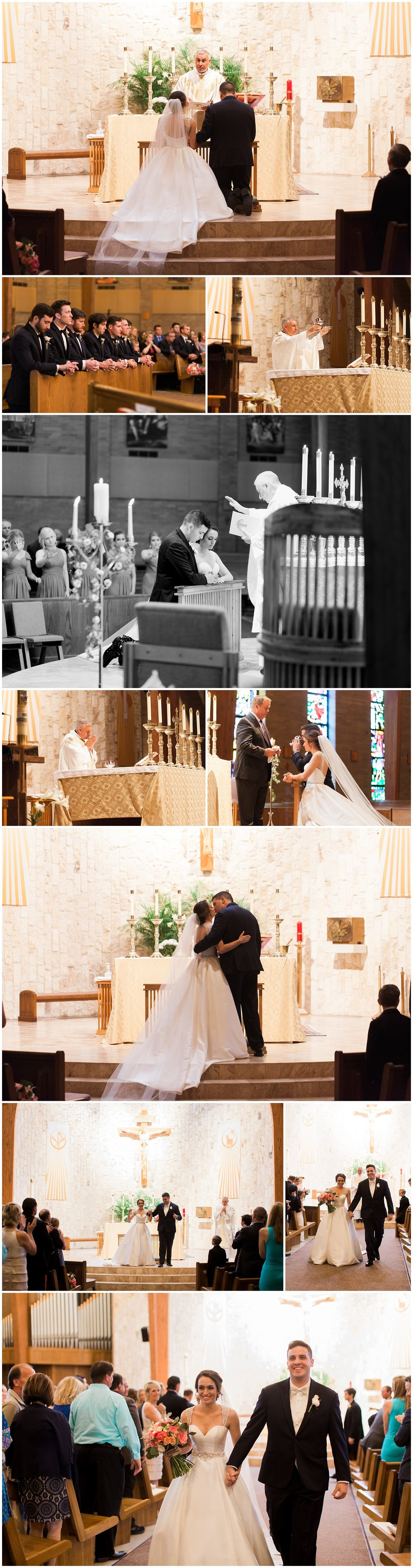 Brownstone_Reserve_Wedding_Kristina_Ross_Photography_0019.jpg