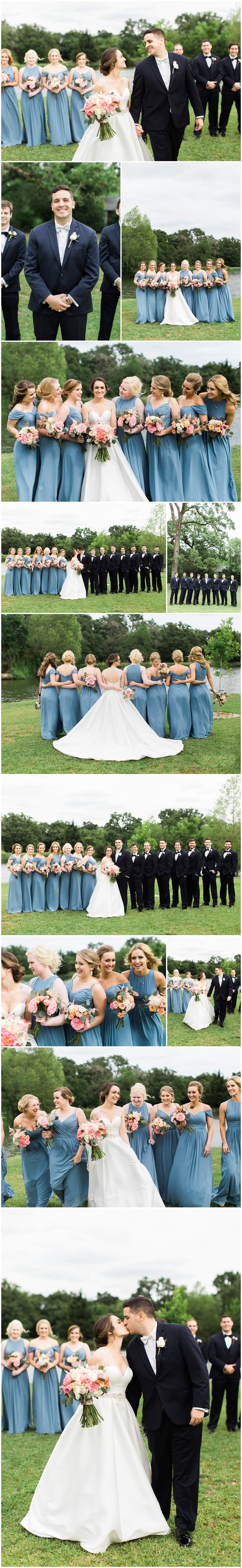 Brownstone_Reserve_Wedding_Kristina_Ross_Photography_0022.jpg
