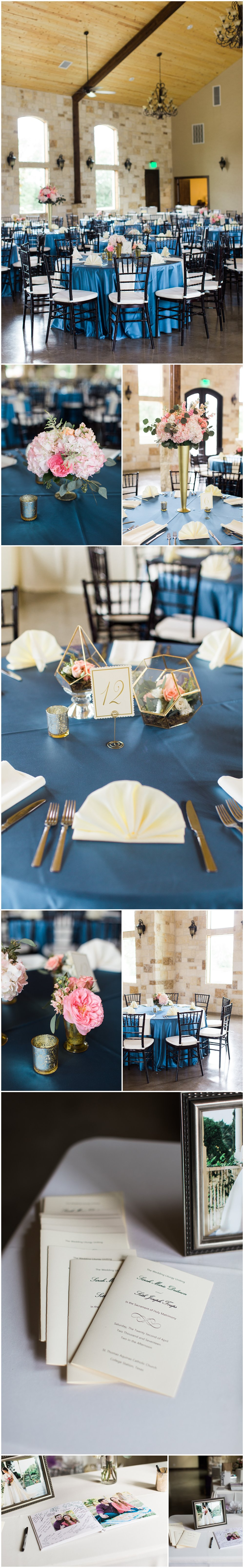 Brownstone_Reserve_Wedding_Kristina_Ross_Photography_0027.jpg