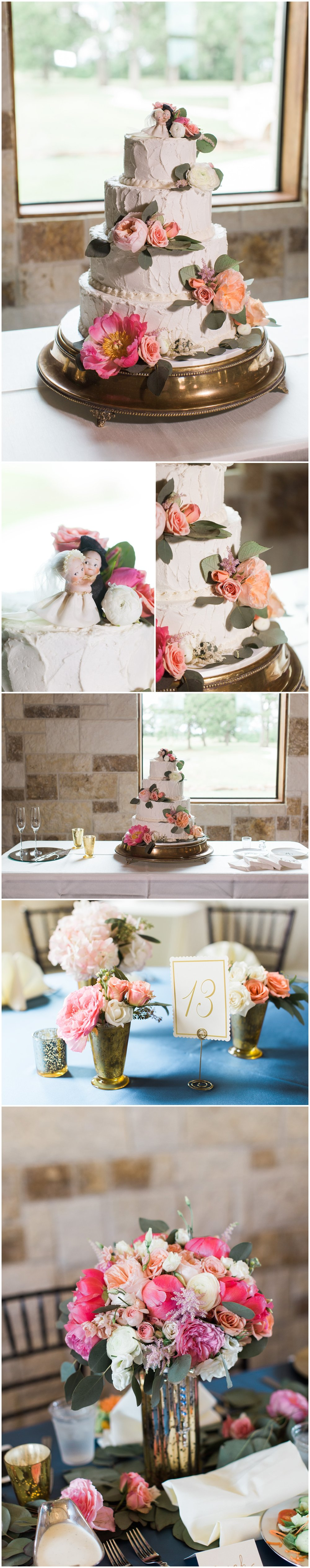 Brownstone_Reserve_Wedding_Kristina_Ross_Photography_0028.jpg