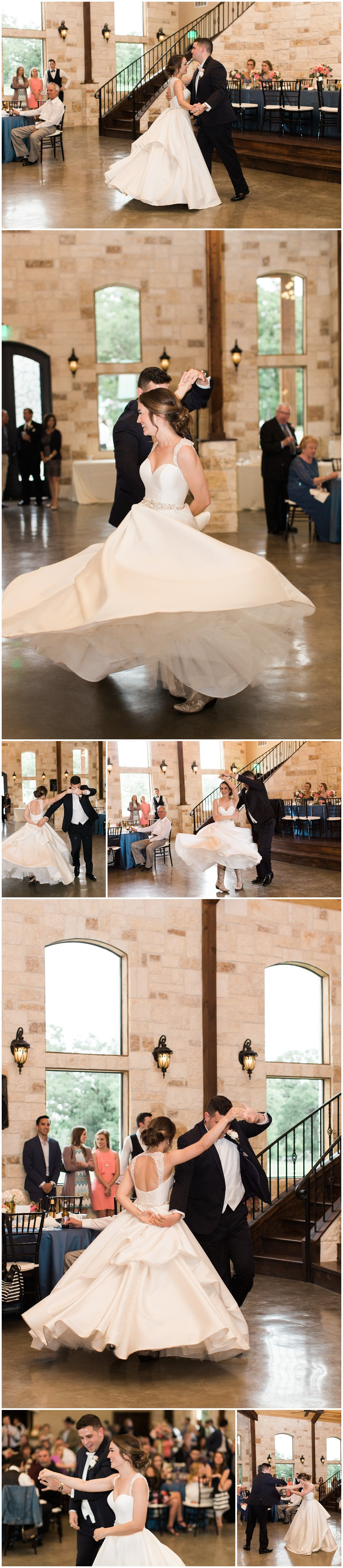 Brownstone_Reserve_Wedding_Kristina_Ross_Photography_0032.jpg