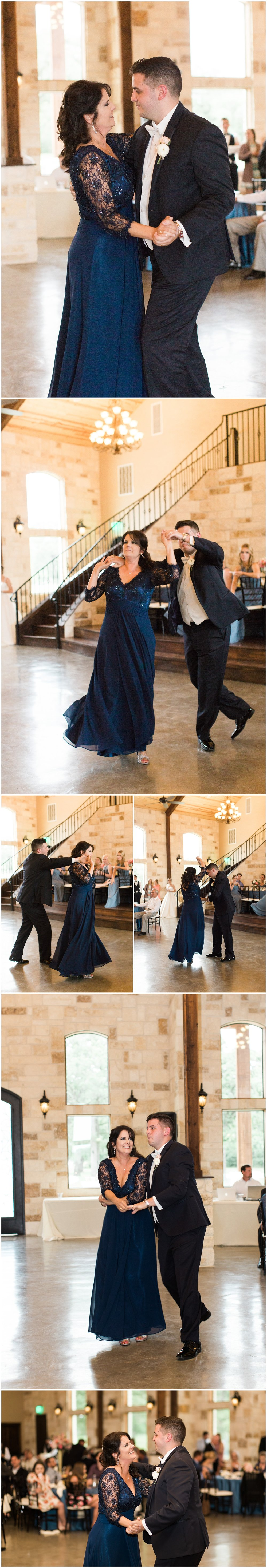 Brownstone_Reserve_Wedding_Kristina_Ross_Photography_0035.jpg