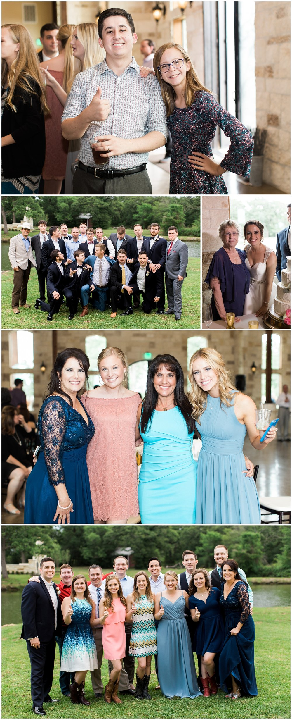 Brownstone_Reserve_Wedding_Kristina_Ross_Photography_0037.jpg