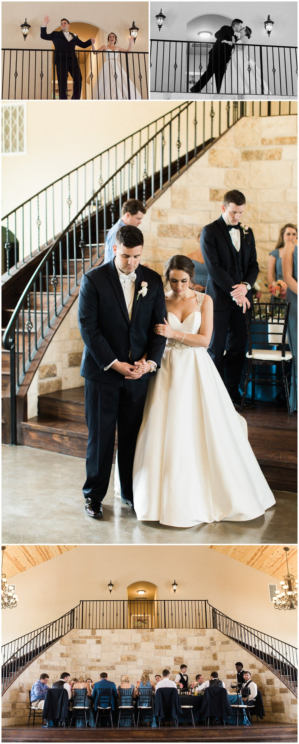 Brownstone_Reserve_Wedding_Kristina_Ross_Photography_0039.jpg