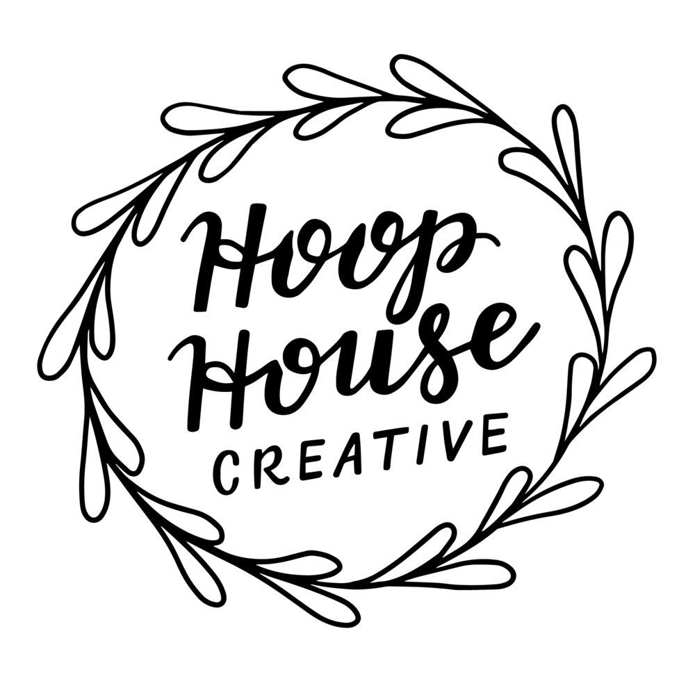 hoop-house-creative-logo.png