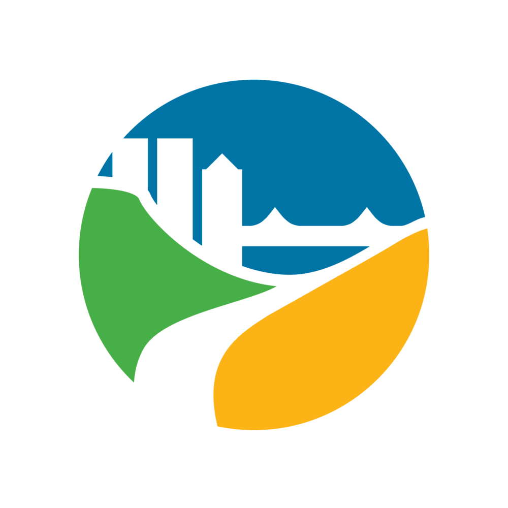 city-of-peoria-logo.png