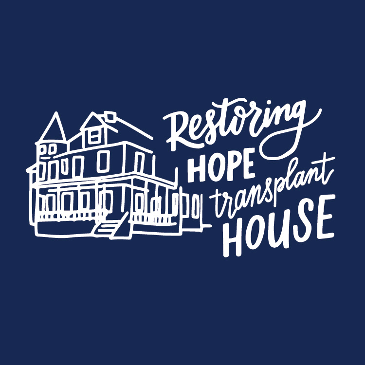RESTORING HOPE TRANSPLANT HOUSE - One of our pro-bono clients, Restoring Hope Transplant House is a non-profit home away from home for transplant families at UW Hospital and the William S. Middleton Memorial Veterans Hospital in Madison, Wisconsin.