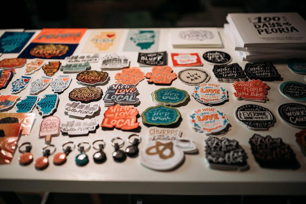 Makers Market-0002.jpg