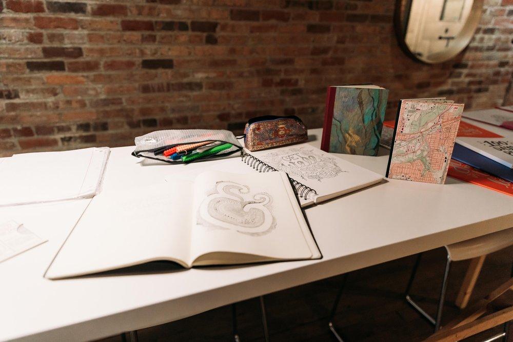 Hand Lettering class-0004.jpg