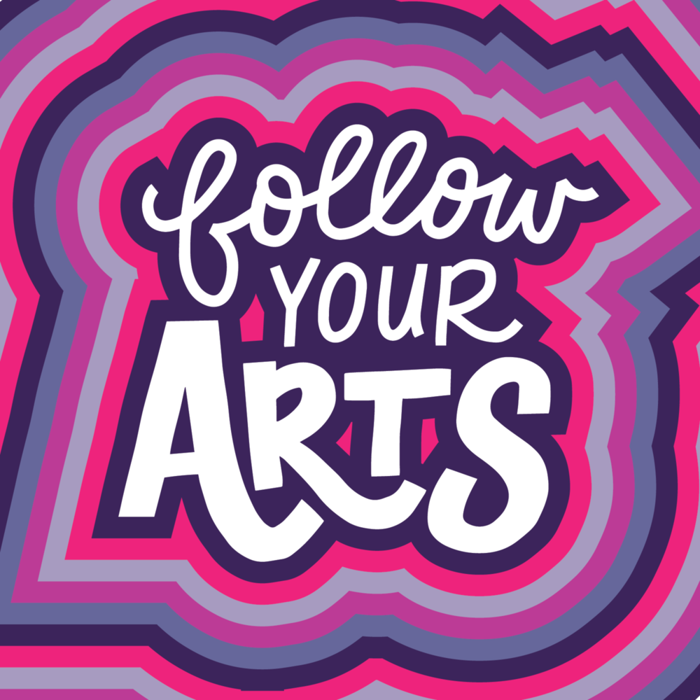 ARTS PARTNERS - With a mission to build awareness and strengthen the arts for the economic and cultural enrichment of Central Illinois, Arts Partners strives to make the community a better place for artists working to make a living doing what they love.