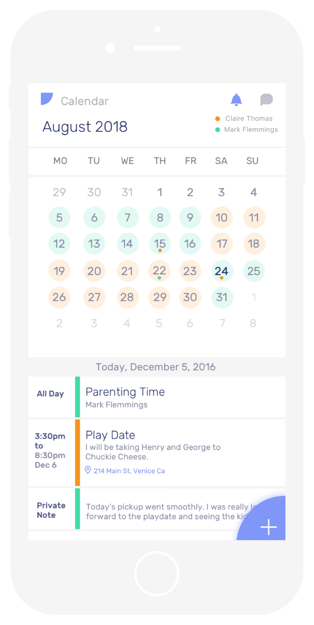 Fayr Calendar Michael Daniels.png