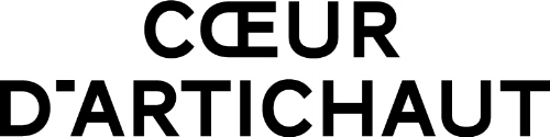 Logo-3_Coeur-d%27Artichaut.jpg