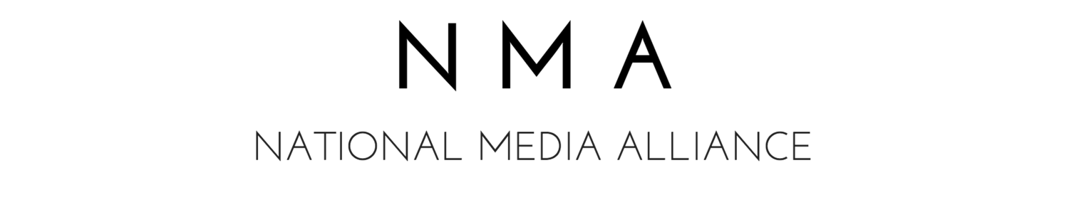 NMA | National Media Alliance