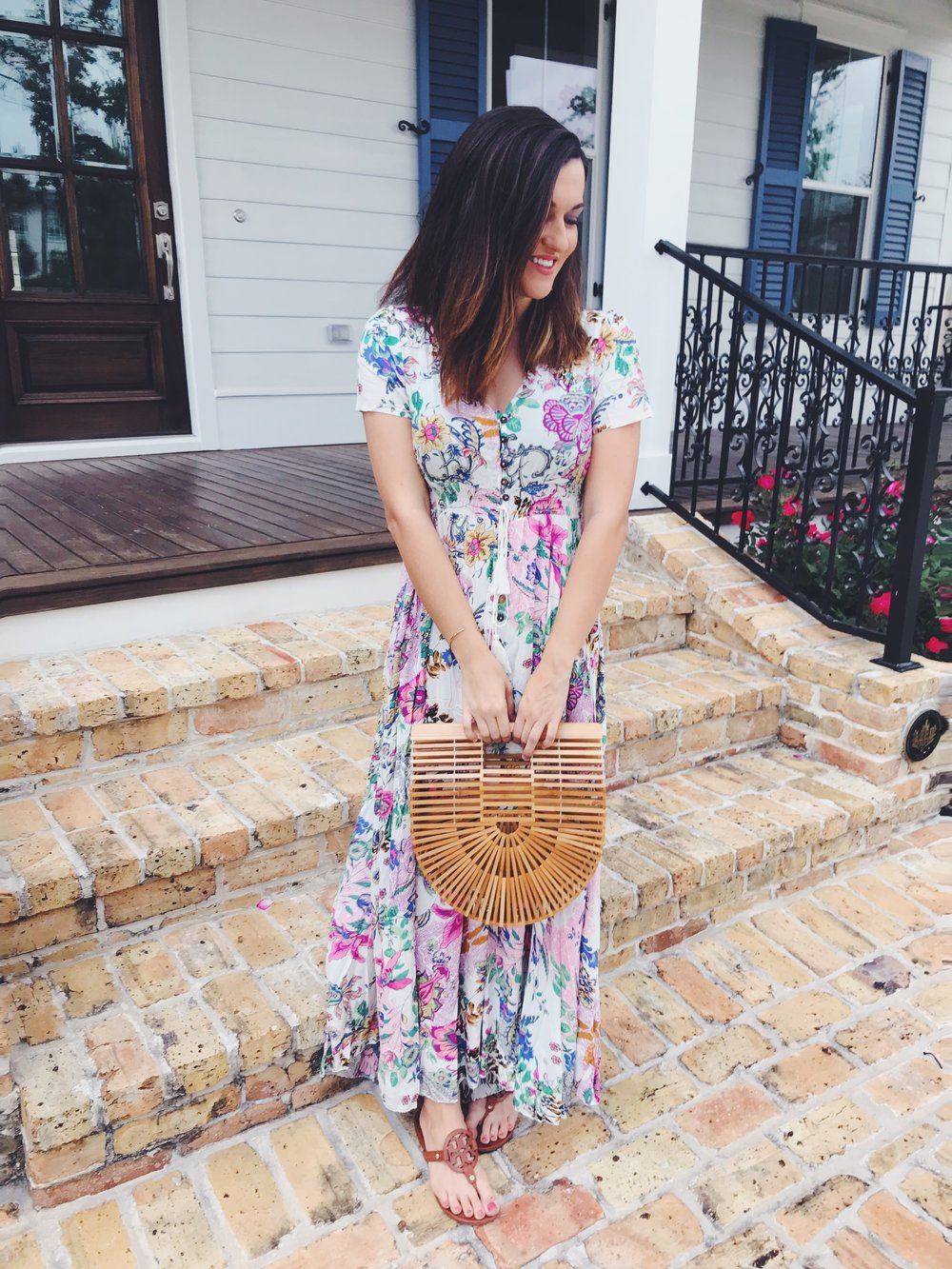 Tips For Shopping At Shein — Styled by Nelli 8f2d5749345b