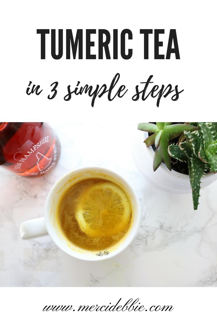Tumeric Tea (1).jpg