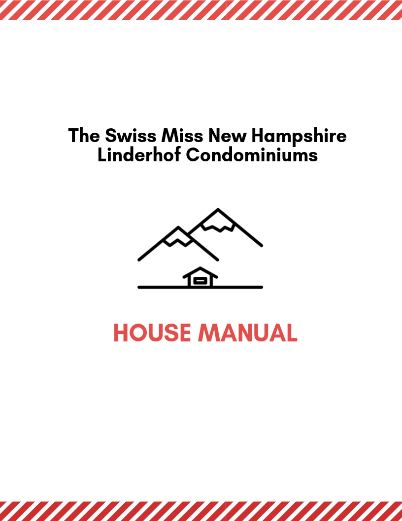 Linderhof House Manual Cover (1).jpg