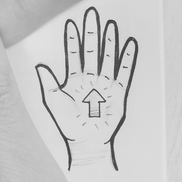 Day 88 : Medical tattoos that replace medical bracelets, detect blood sugar levels or other dangerous thresholds in the body #100DaysofFooood #the100dayproject