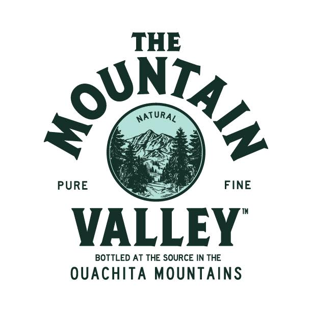 Mountain Valley Spring.jpg