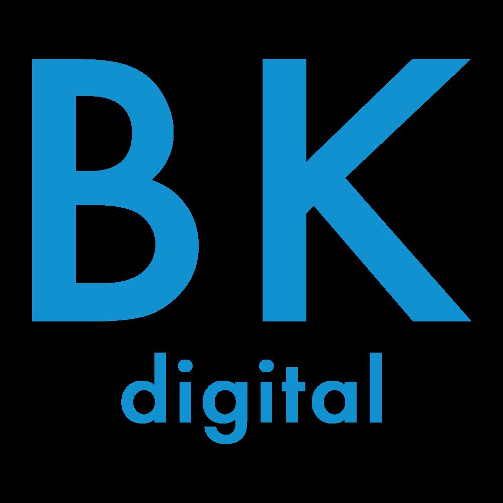BK Digital_unboxed logo-01.png
