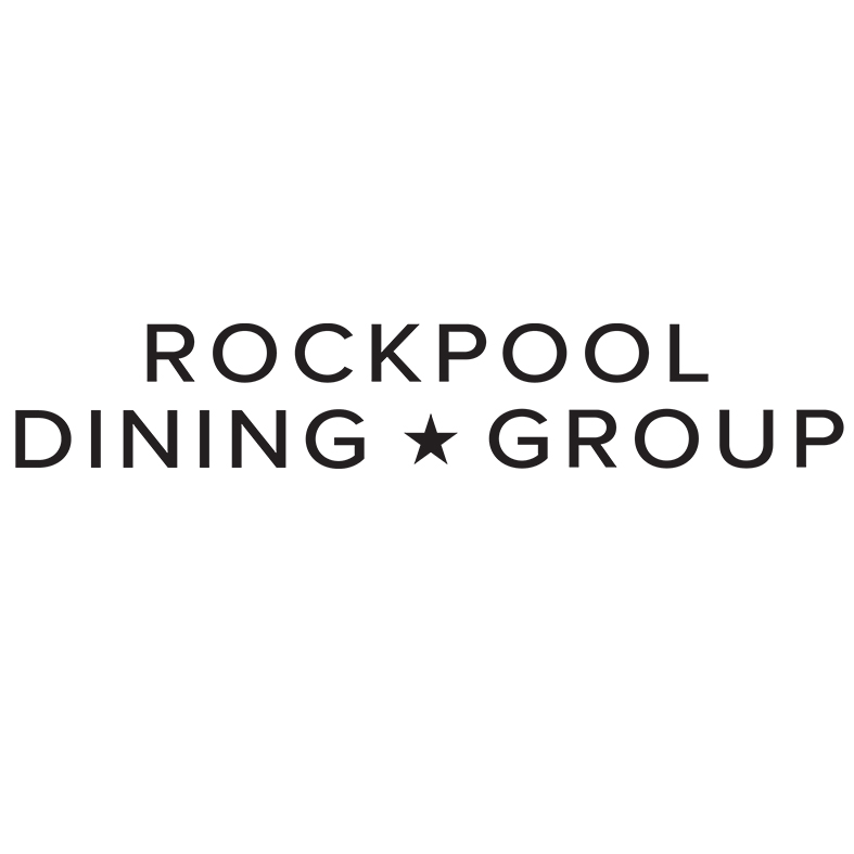 Rockpool_Dining_Group_Logo.png