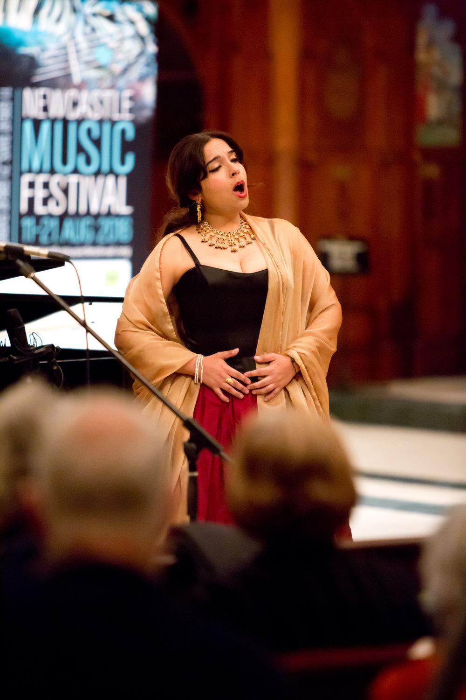 Ayse Goknur Shanal-soprano (4).jpg