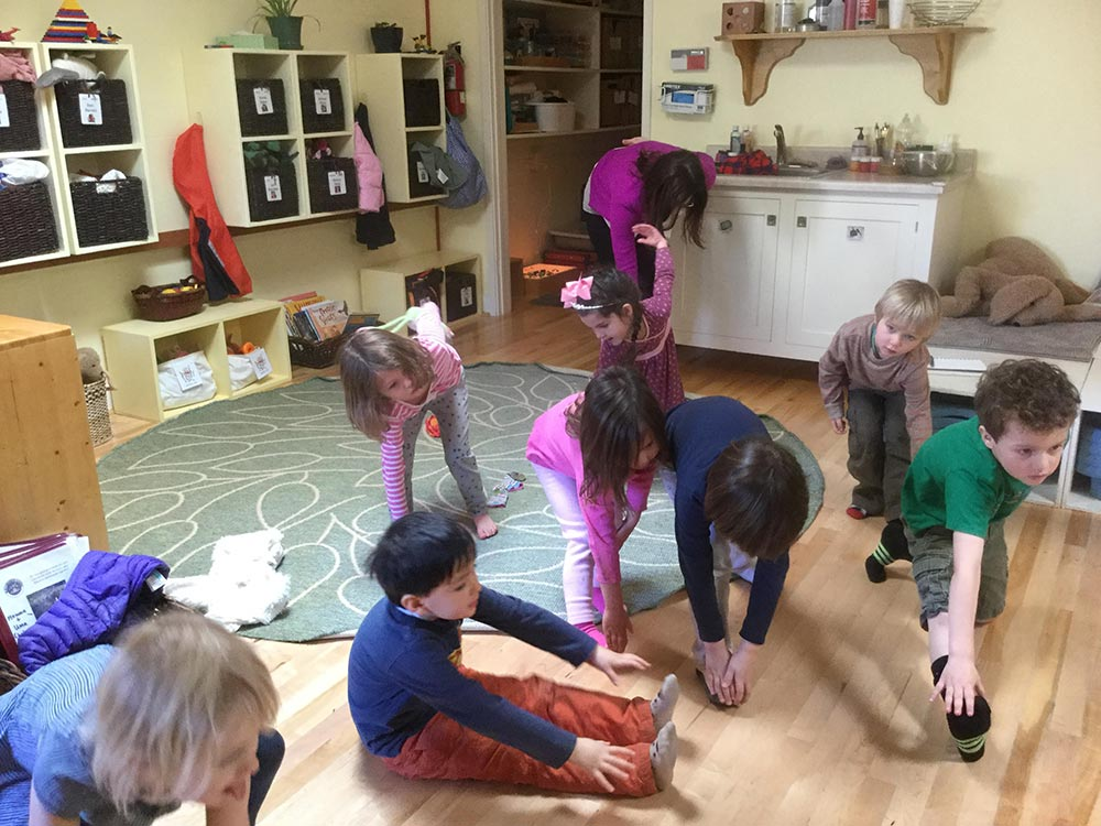 about-theater-arts-after-school.jpg