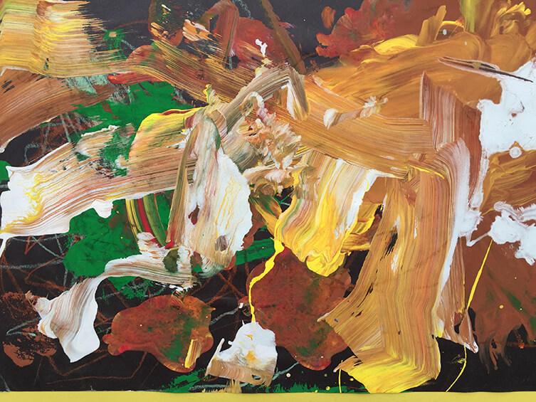 gallery11.jpg