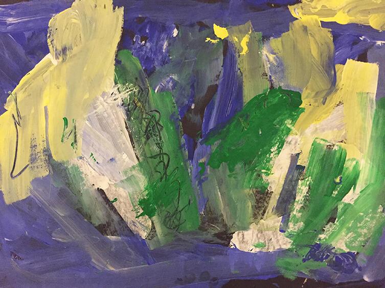 gallery14.jpg