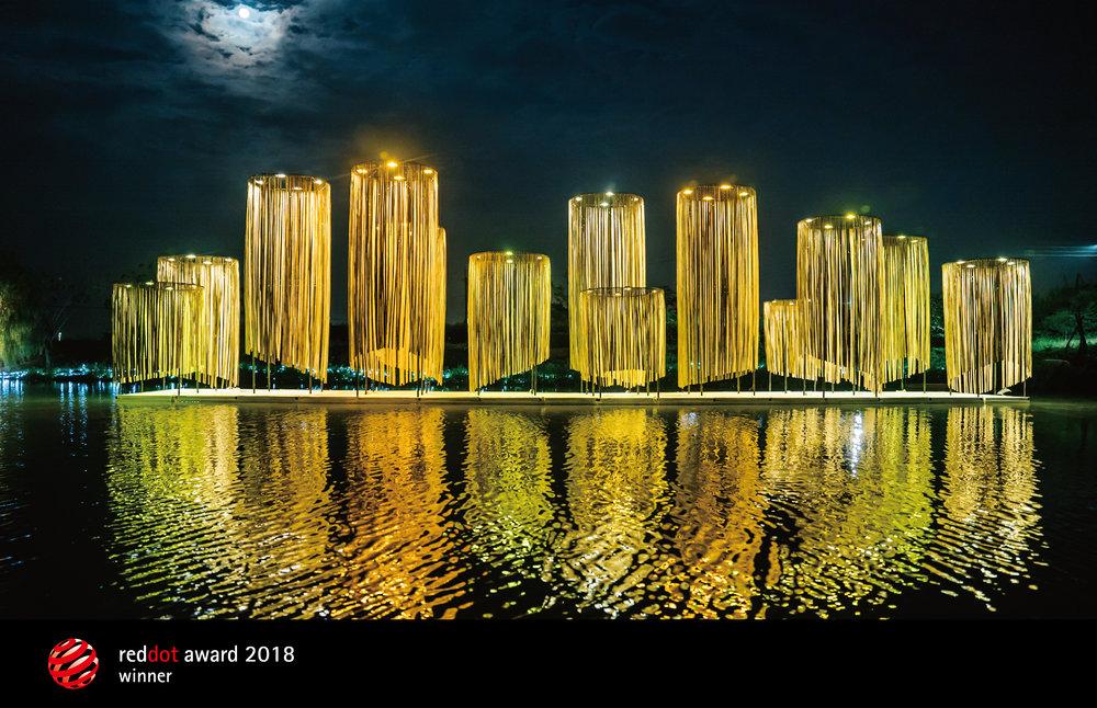 月津港燈節_紅點獲獎-01.jpg