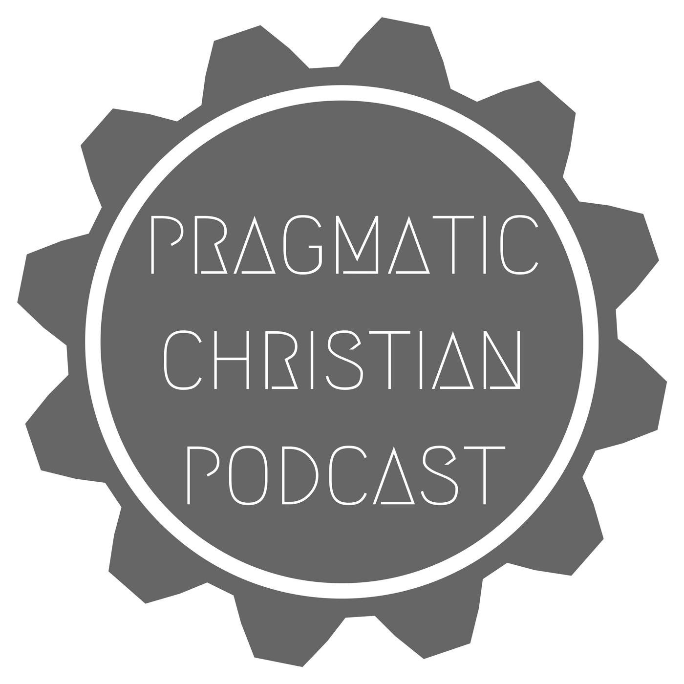 #19: Religionless Church with Mason Mennenga