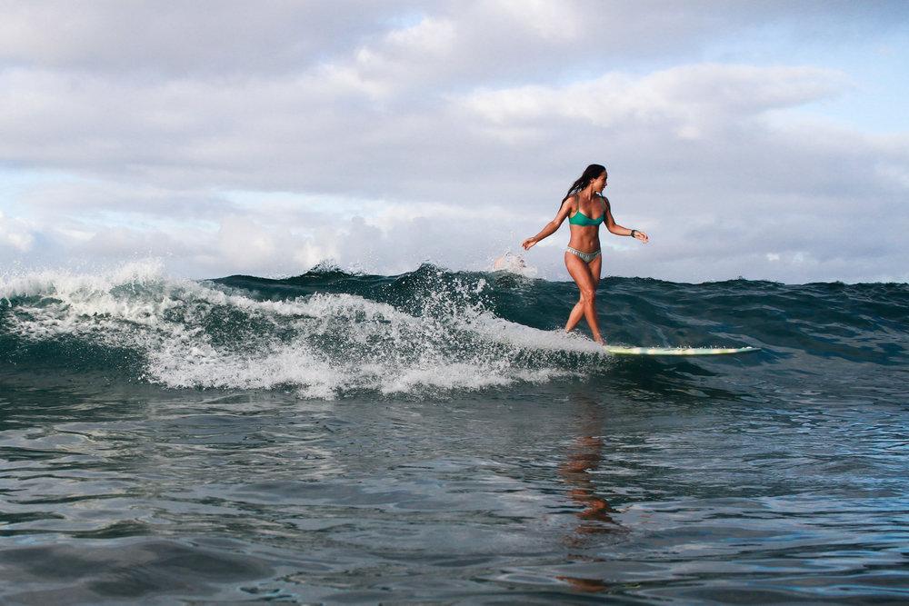 T-M_Surf-21.jpg