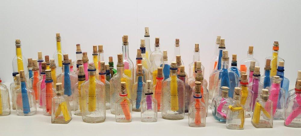 bottlesRESIZE-1412x639.jpg
