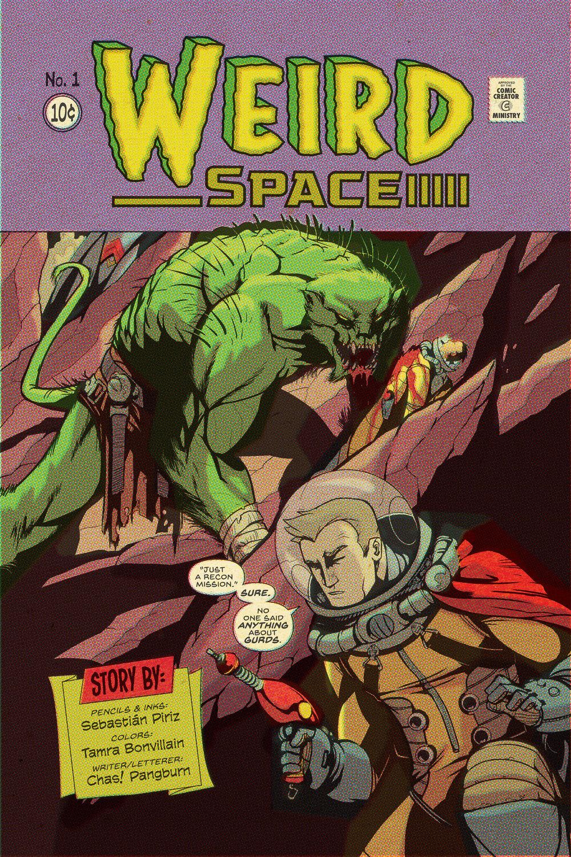 WeirdSpace1.jpg