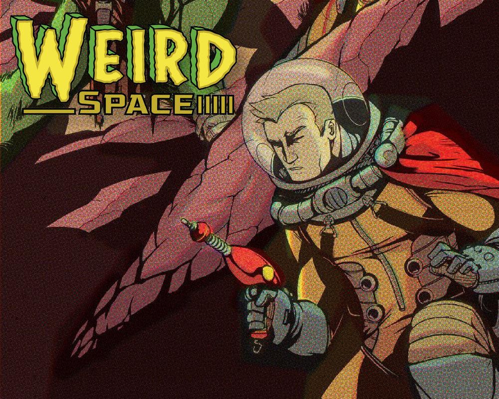 Weird Space-01.jpg